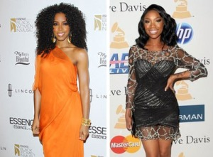 brandy-kelly-rowland-400x295