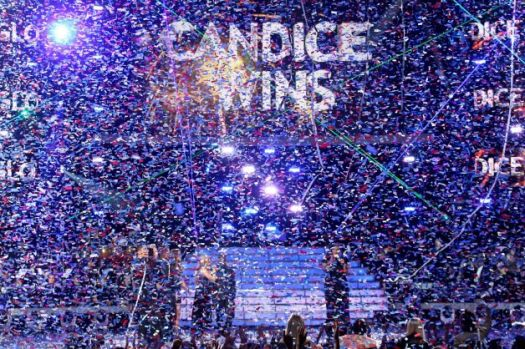 Candice-Glover-Wins-American-Idol-2