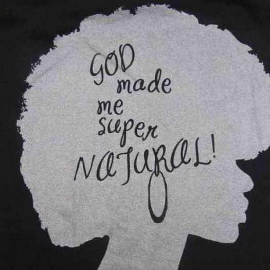 god-made-me-super-natural