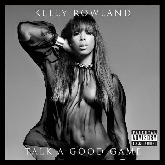 Kelly-Rowland-Dirty-Laundry