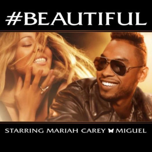 mariah-carey-featuring-miguel-beautiful