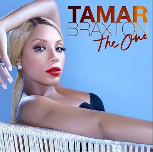 tamar-braxton-cover_550x548