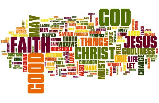 1Timothy-wordle