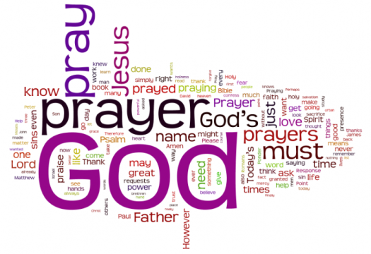 prayer-wordle-gator-728x500