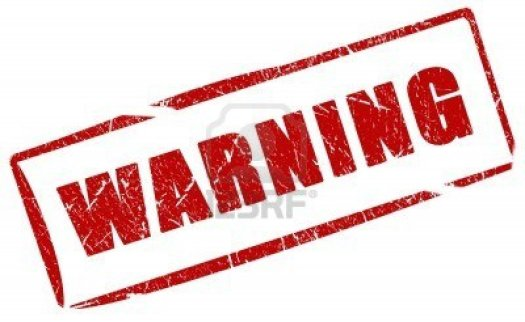 6597628-warning-stamp