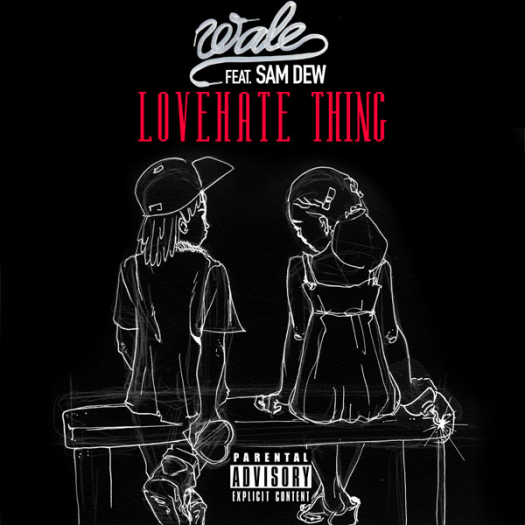 1369172173_lovehatething-cover