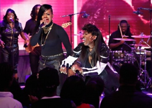 fantasia-and-missy-elliot-106-park-performance