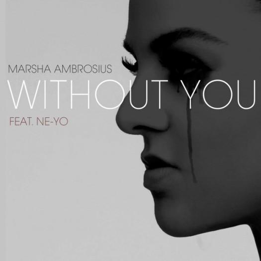 Marsha-Without-You-Art-620x620