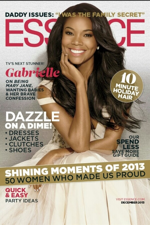 Gabrielle-union-Essence-cover