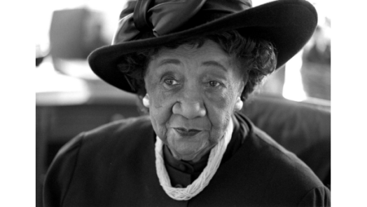 032312-national-dorothy-height-history