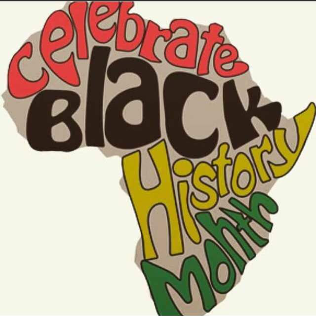 black history month 2015 a salute to african american women the rh thenotesofe com Celebrating Black History Month Black History Month People