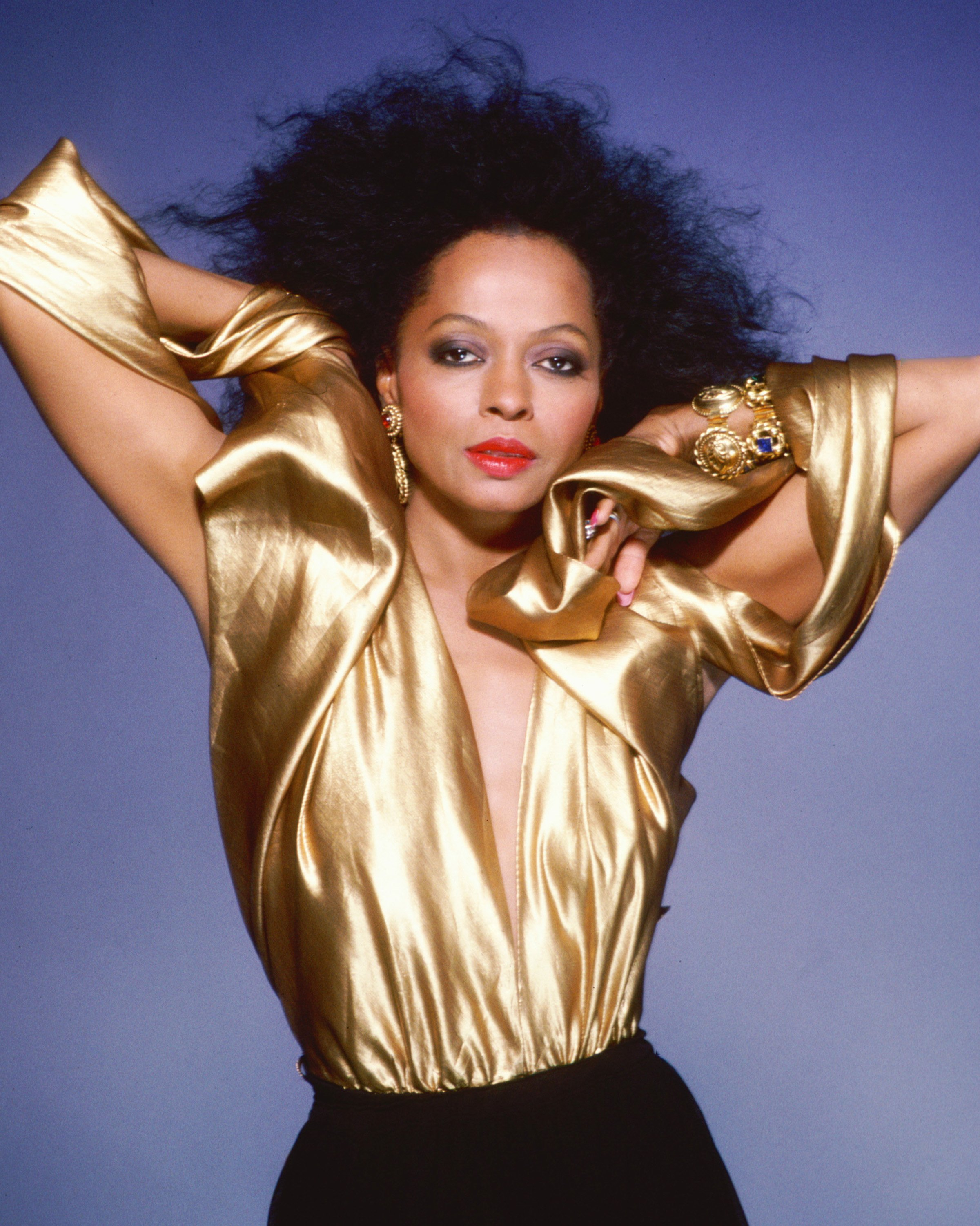 diana ross musclesdiana ross i will survive, diana ross – upside down, diana ross chain reaction, diana ross 2016, diana ross chain reaction скачать, diana ross mp3, diana ross i will survive скачать, diana ross upside down скачать, diana ross слушать, diana ross love hangover перевод, diana ross скачать песни, diana ross touch me in the morning, diana ross and the supremes, diana ross & the supremes love child, diana ross i will survive mp3, diana ross instagram, diana ross it's your move lyrics, diana ross i'm coming out lyrics, diana ross youtube, diana ross muscles