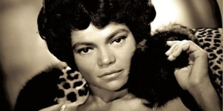 eartha-kitt-profile