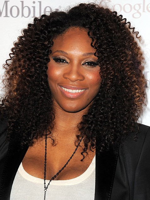 serena-williams-477_0